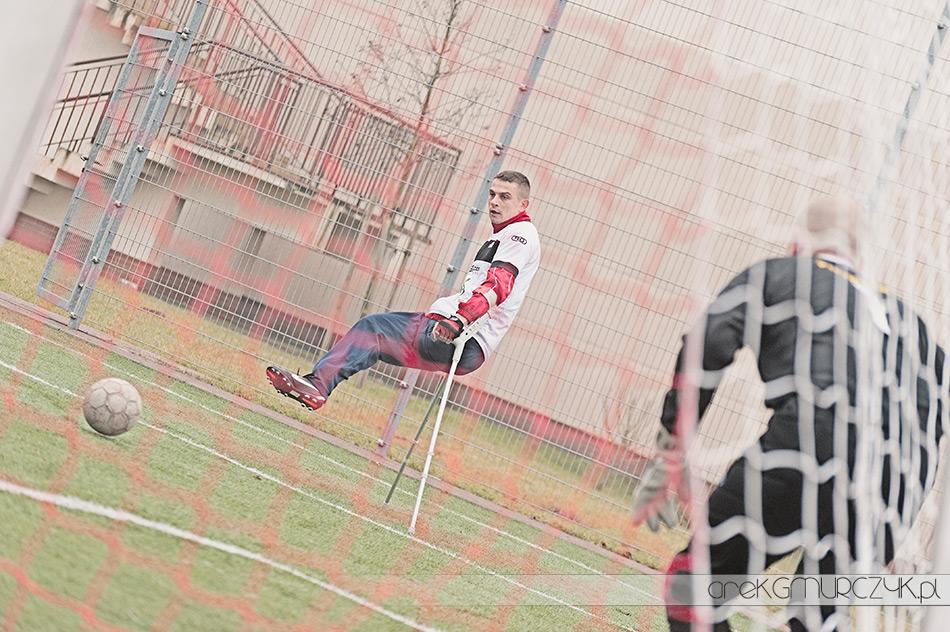 amp_futbol_ (47)