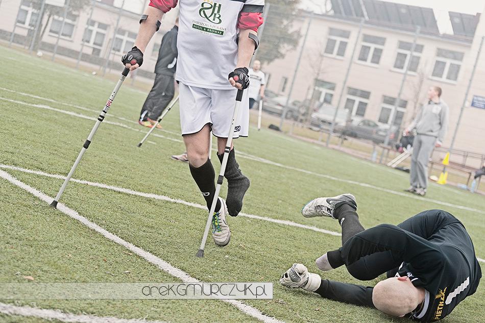 amp_futbol_ (48)