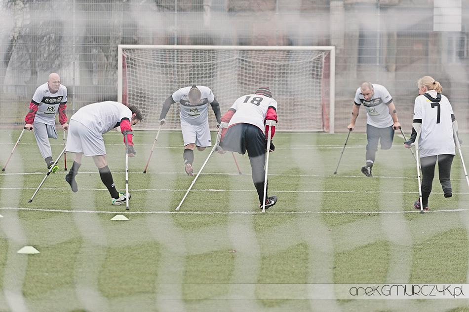 amp_futbol_ (5)