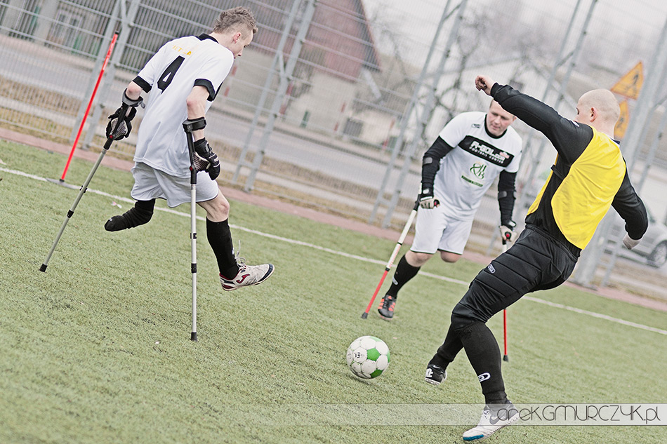 amp_futbol_ (51)