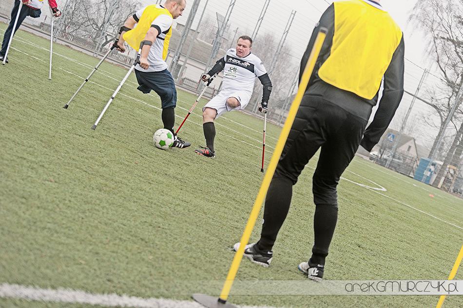 amp_futbol_ (53)