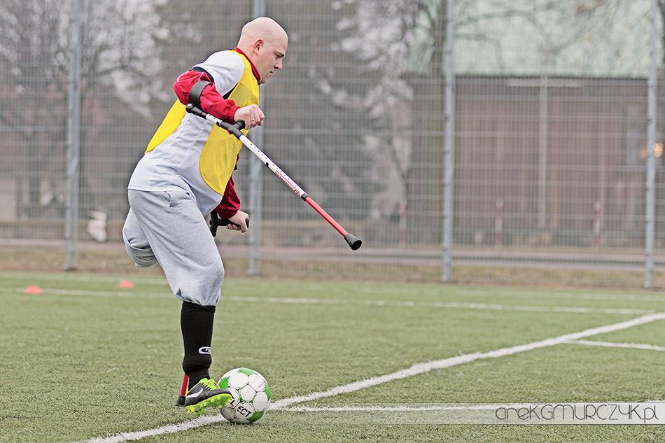 amp_futbol_ (55)