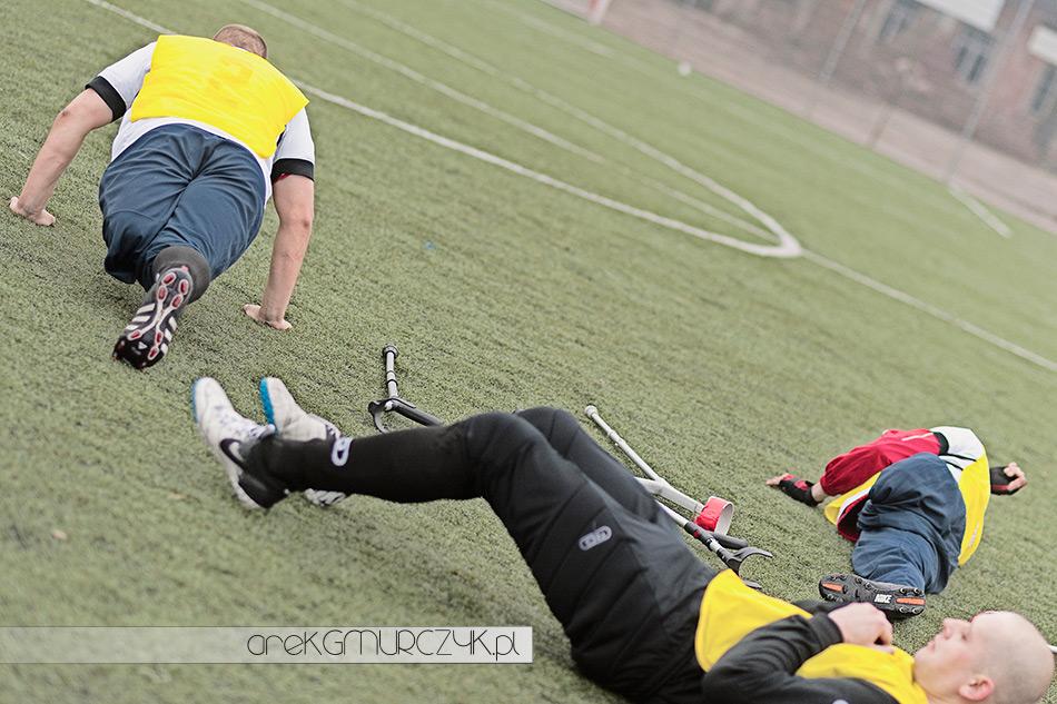 amp_futbol_ (56)