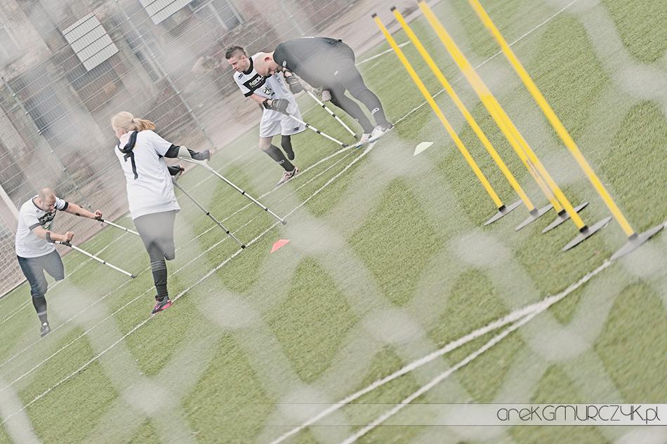 amp_futbol_ (6)