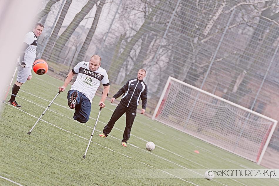amp_futbol_ (62)