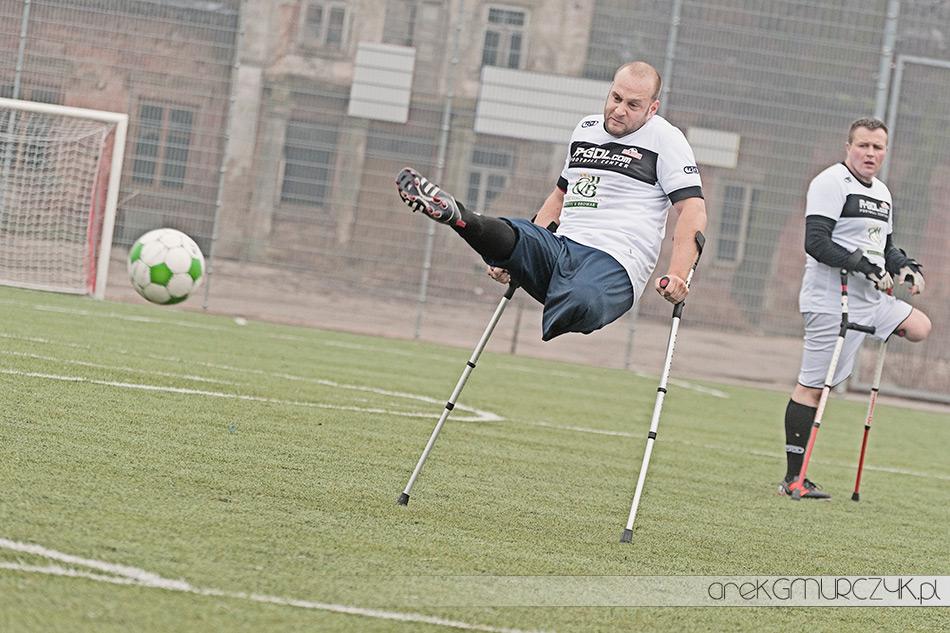 amp_futbol_ (63)