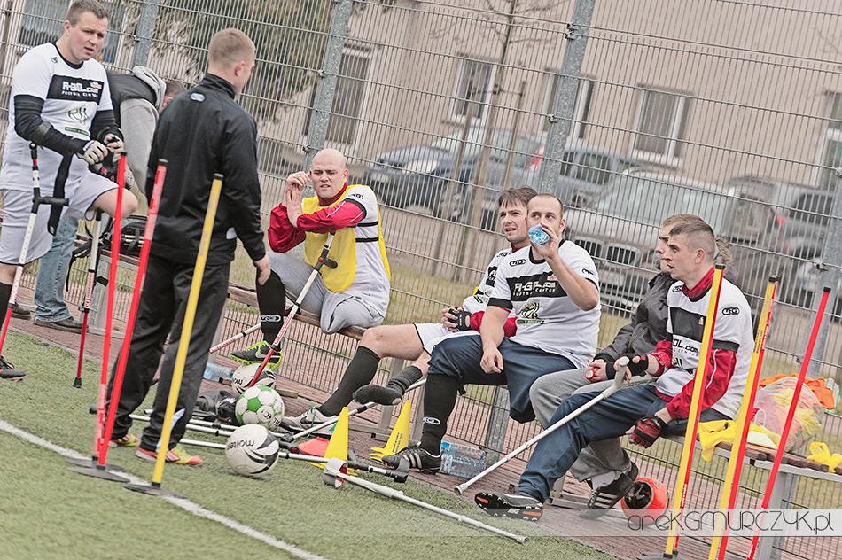 amp_futbol_ (64)