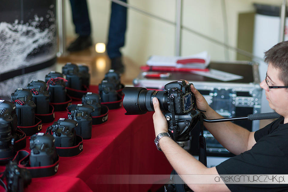 plock-warsztaty-fotograficzne-canon (1)