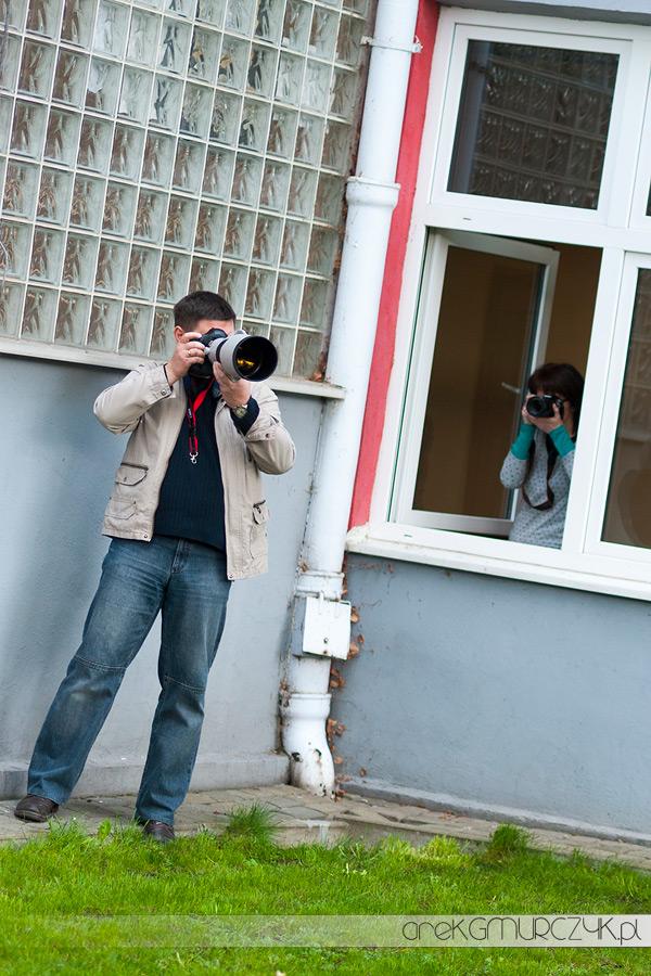 plock-warsztaty-fotograficzne-canon (11)