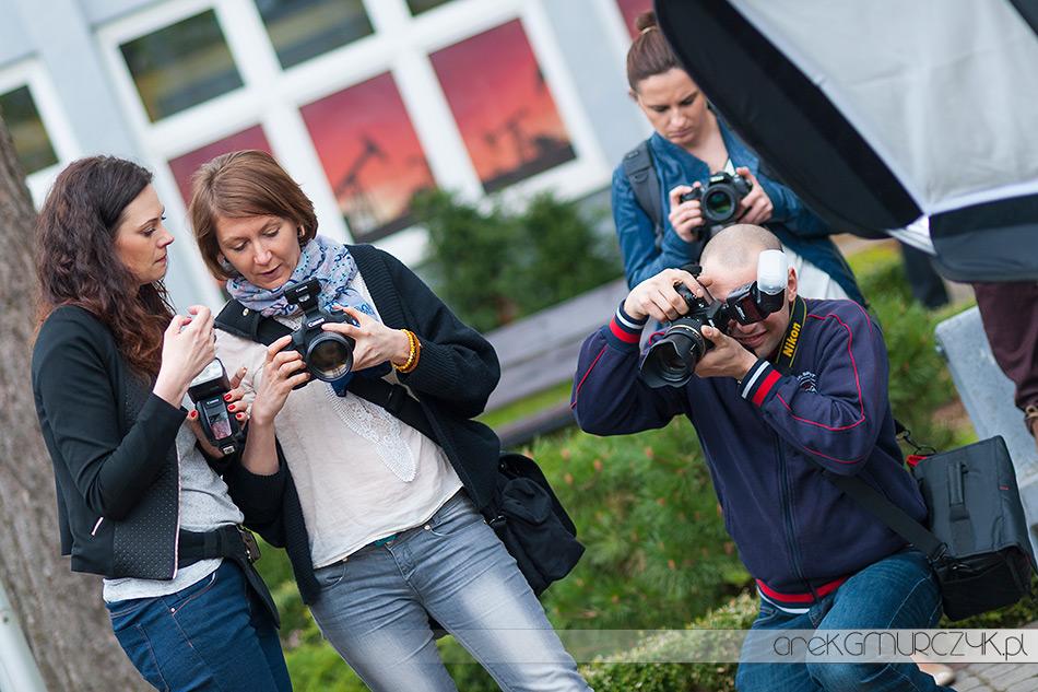 plock-warsztaty-fotograficzne-canon (14)