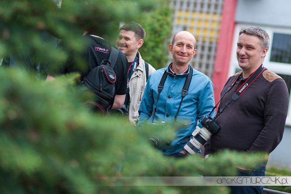 plock-warsztaty-fotograficzne-canon (28)