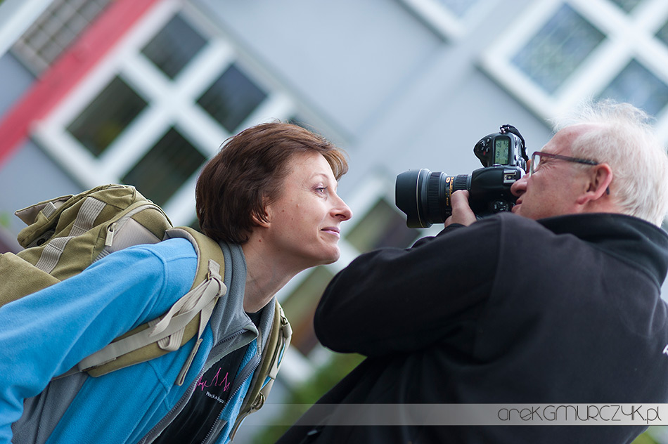 plock-warsztaty-fotograficzne-canon (36)
