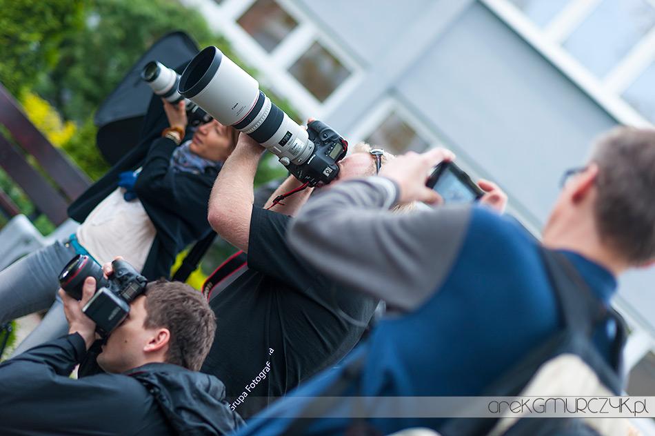 plock-warsztaty-fotograficzne-canon (43)