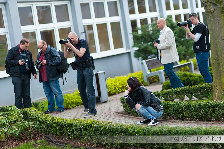 plock-warsztaty-fotograficzne-canon (48)