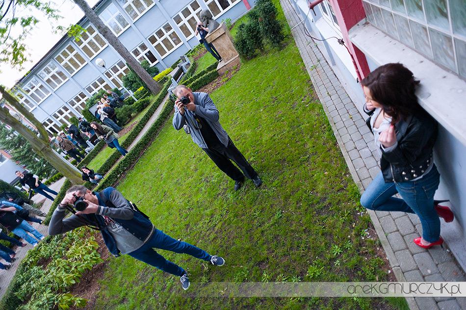 plock-warsztaty-fotograficzne-canon (49)