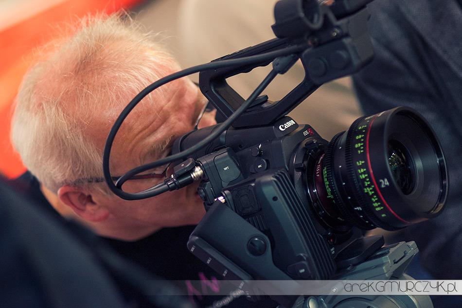 plock-warsztaty-fotograficzne-canon (5)