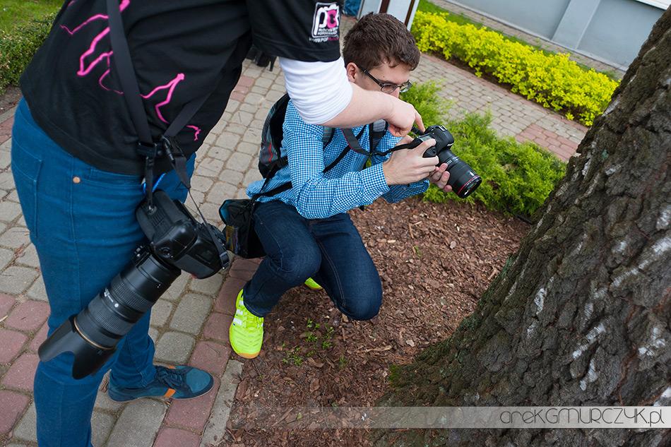 plock-warsztaty-fotograficzne-canon (50)