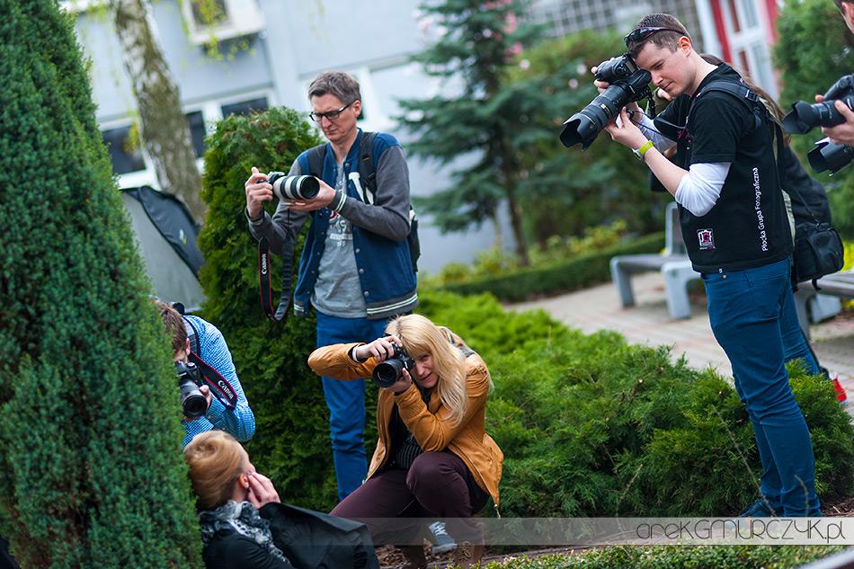 plock-warsztaty-fotograficzne-canon (56)