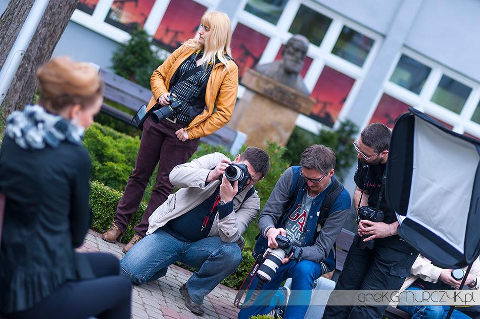 plock-warsztaty-fotograficzne-canon (62)