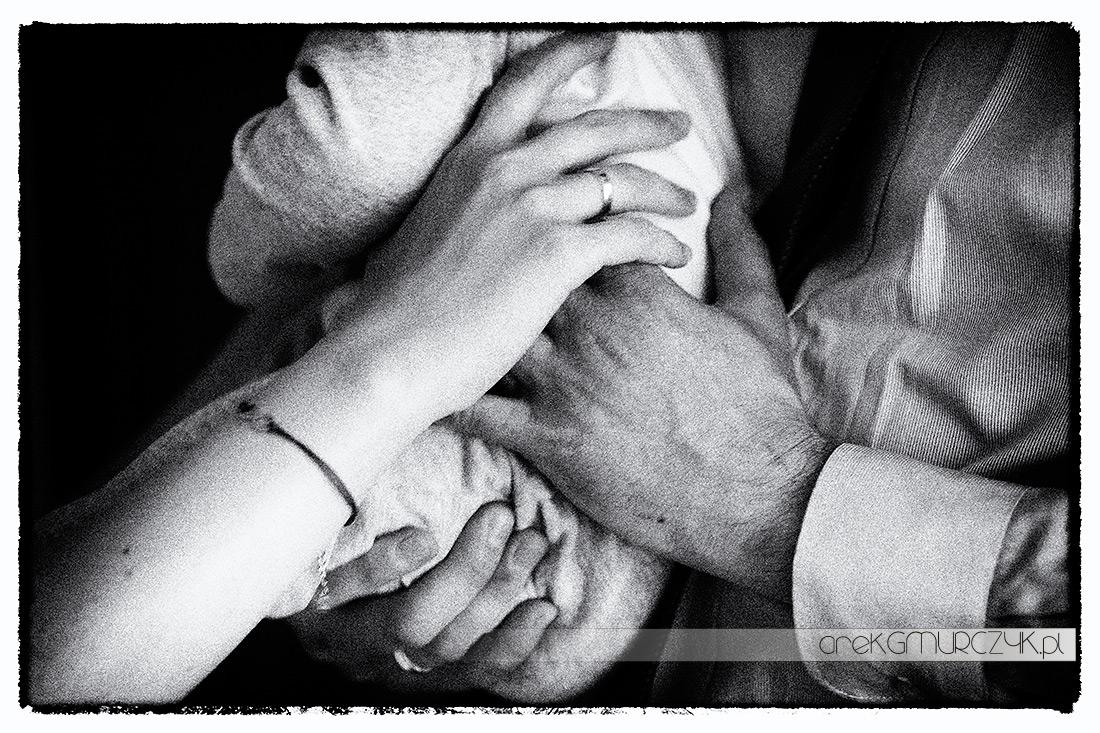 zdjęcia chrzest płock