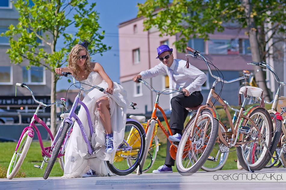 plener-slubny-rowery