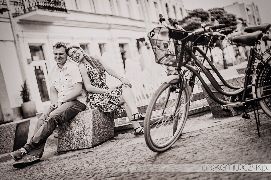 fotograf Plock Arek Gmurczyk