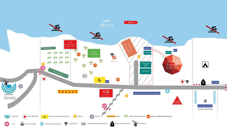 mapa-reggaeland-2014-plock-plakat