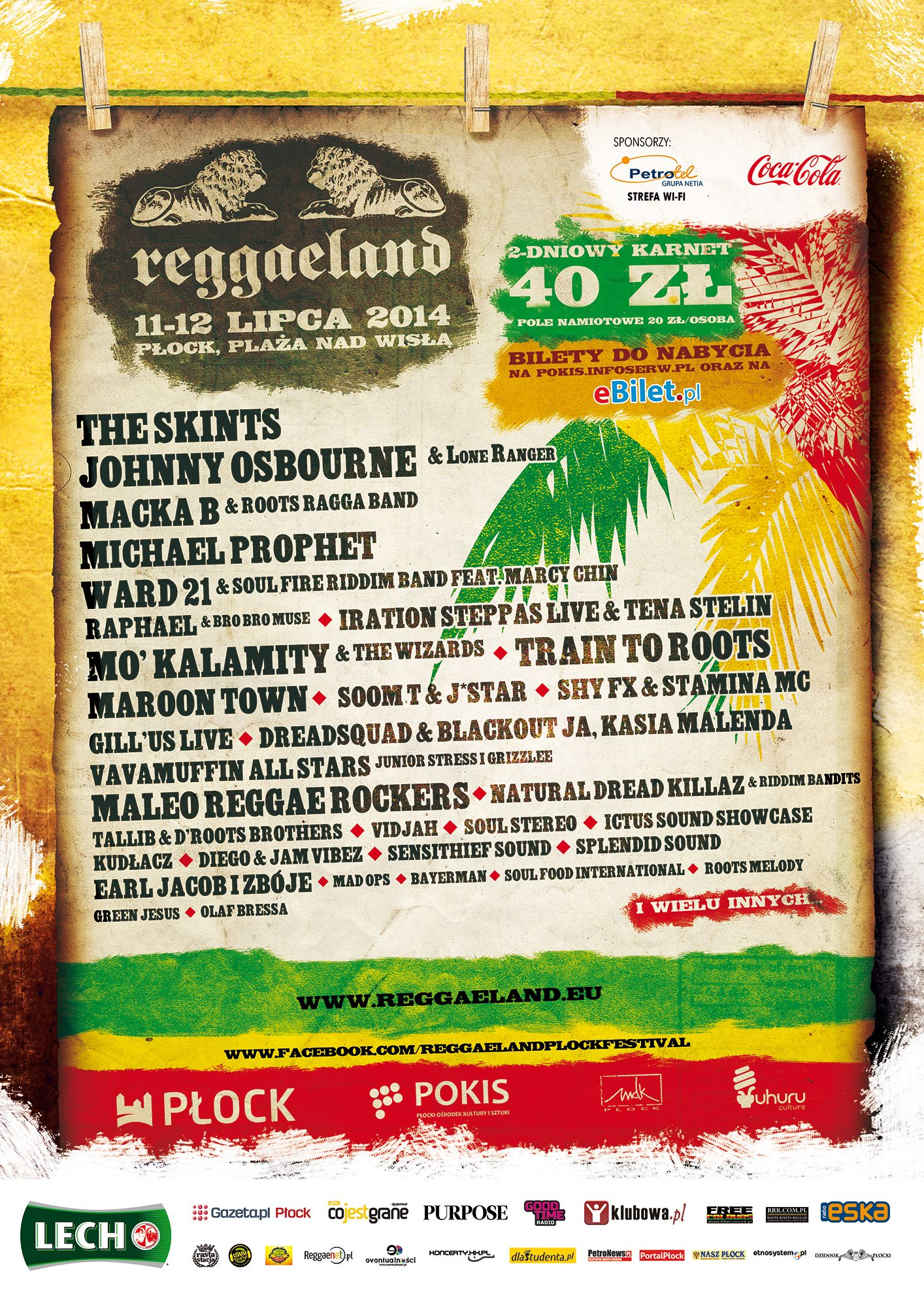 reggaeland-2014-plock-plakat