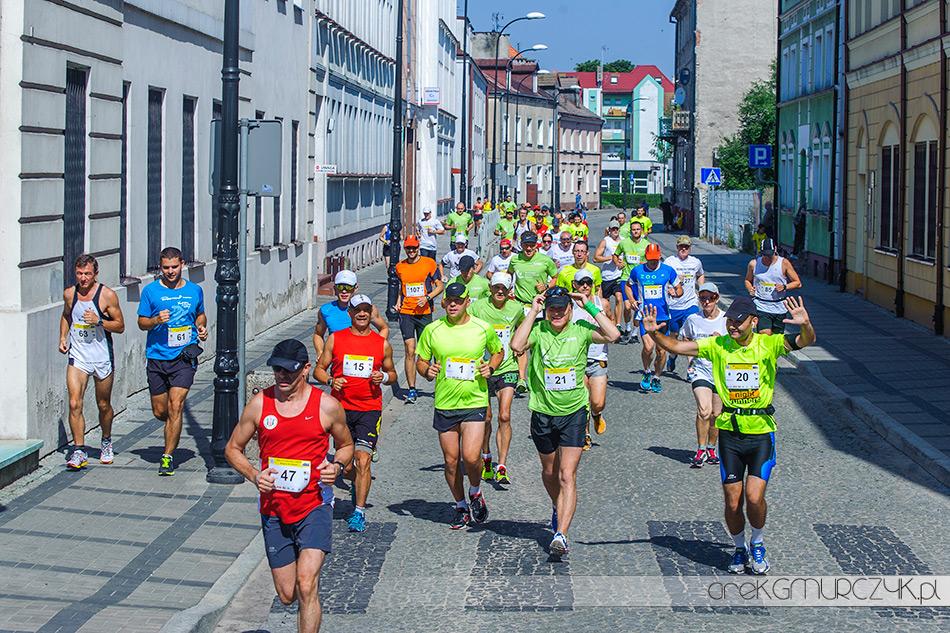 polmaraton-biegnij-po-zdrowie-wopr (10)