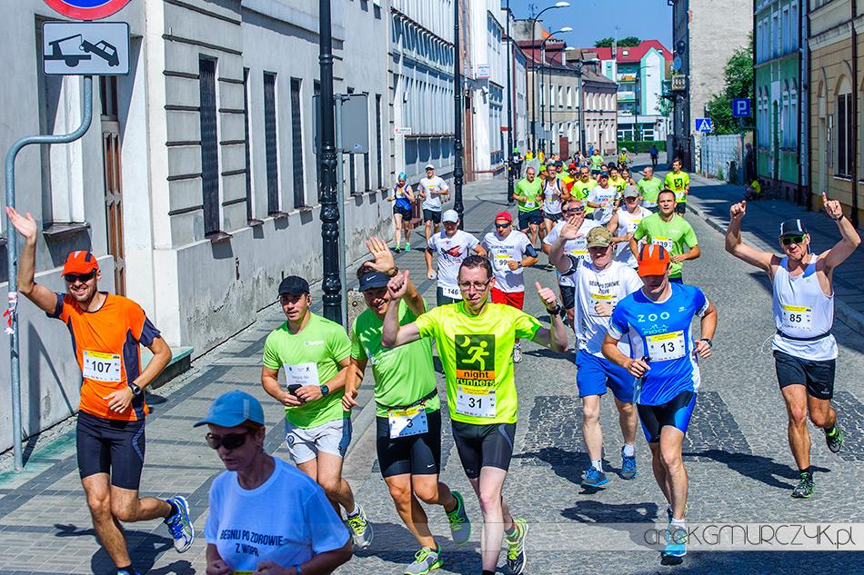 polmaraton-biegnij-po-zdrowie-wopr (11)