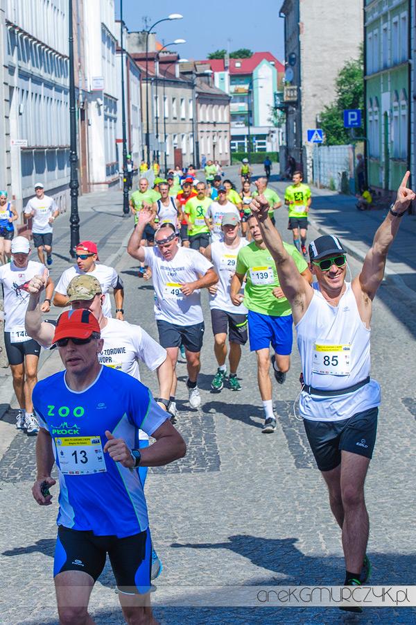polmaraton-biegnij-po-zdrowie-wopr (12)