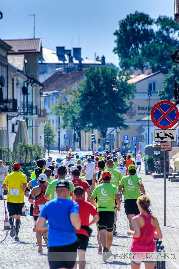 polmaraton-biegnij-po-zdrowie-wopr (13)