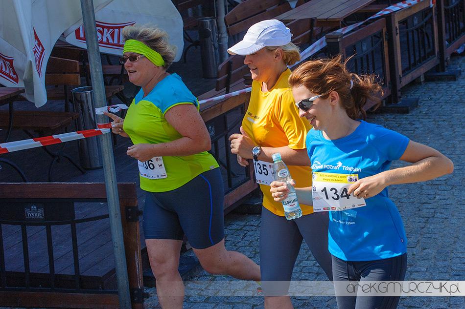 polmaraton-biegnij-po-zdrowie-wopr (14)