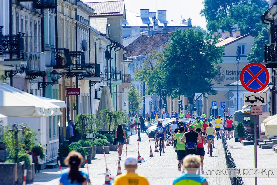 polmaraton-biegnij-po-zdrowie-wopr (15)