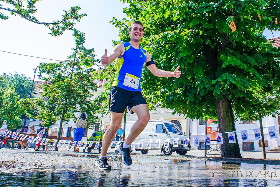 polmaraton-biegnij-po-zdrowie-wopr (16)