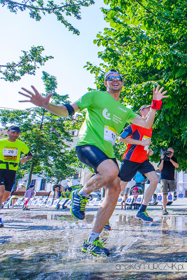 polmaraton-biegnij-po-zdrowie-wopr (18)