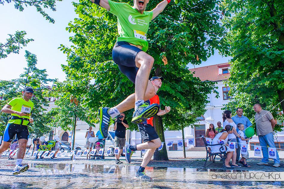 polmaraton-biegnij-po-zdrowie-wopr (19)