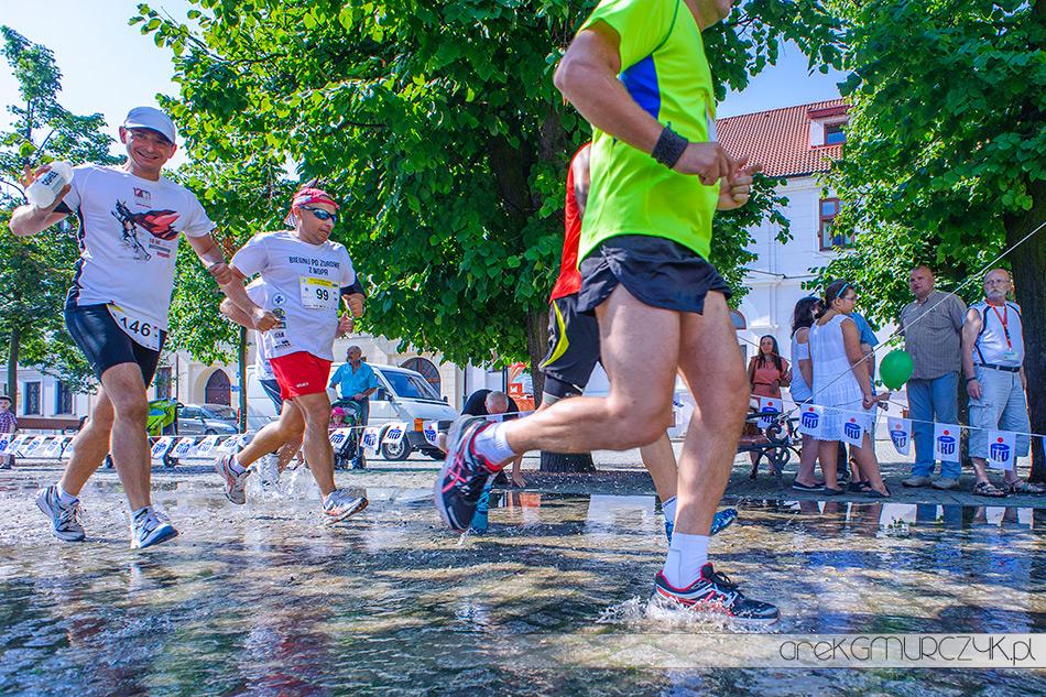 polmaraton-biegnij-po-zdrowie-wopr (21)