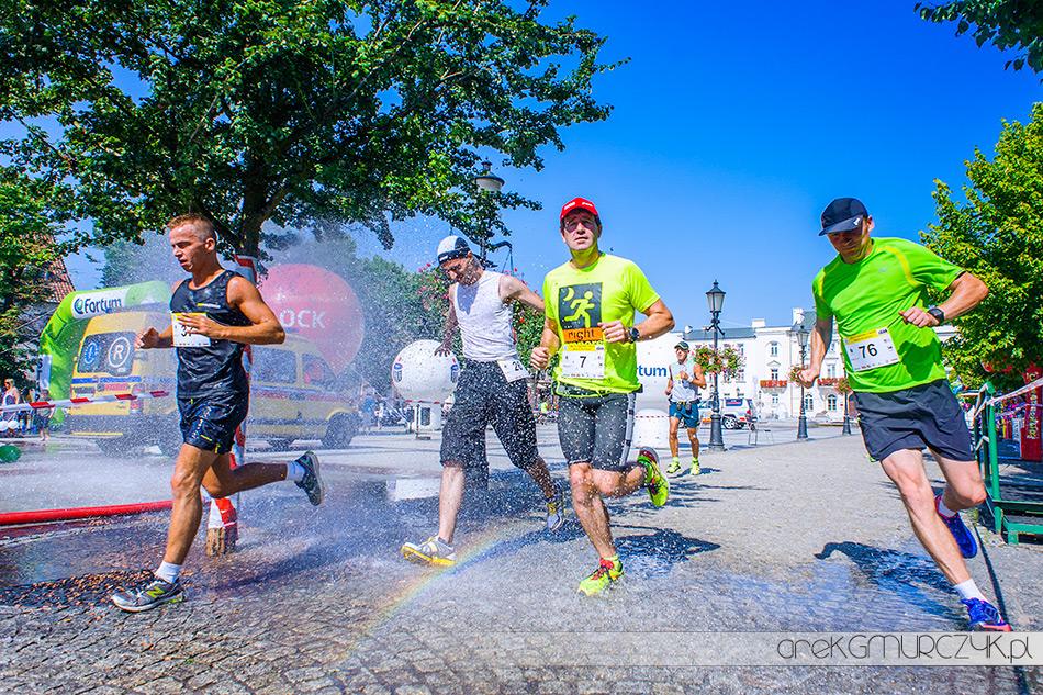 polmaraton-biegnij-po-zdrowie-wopr (22)