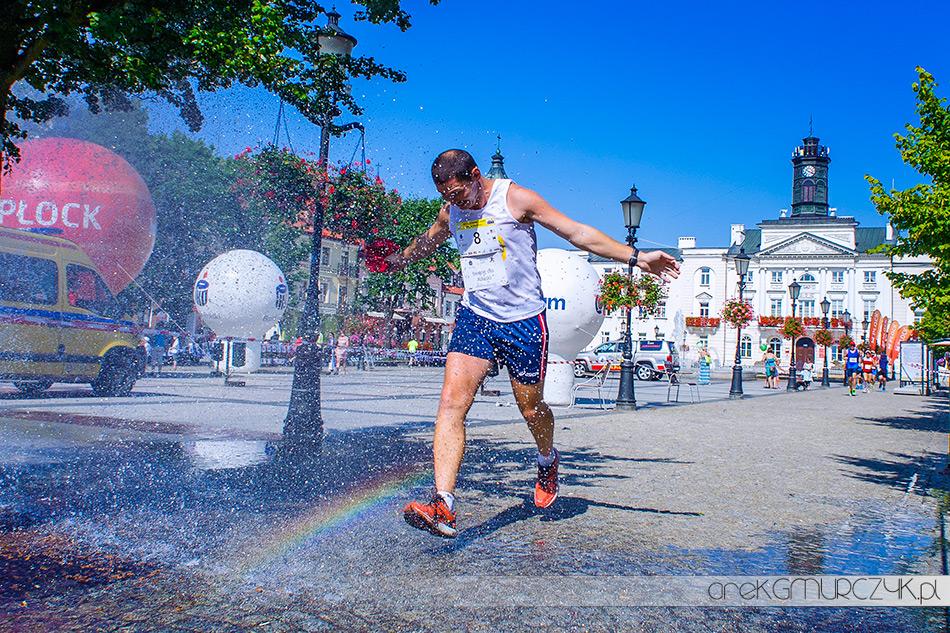 polmaraton-biegnij-po-zdrowie-wopr (23)