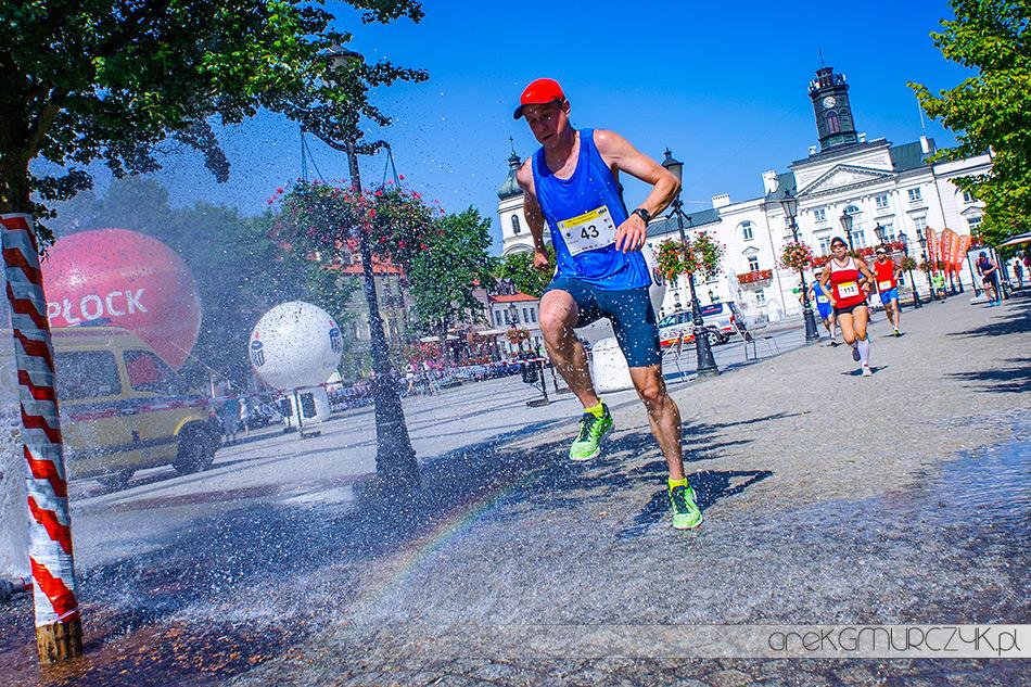 polmaraton-biegnij-po-zdrowie-wopr (24)