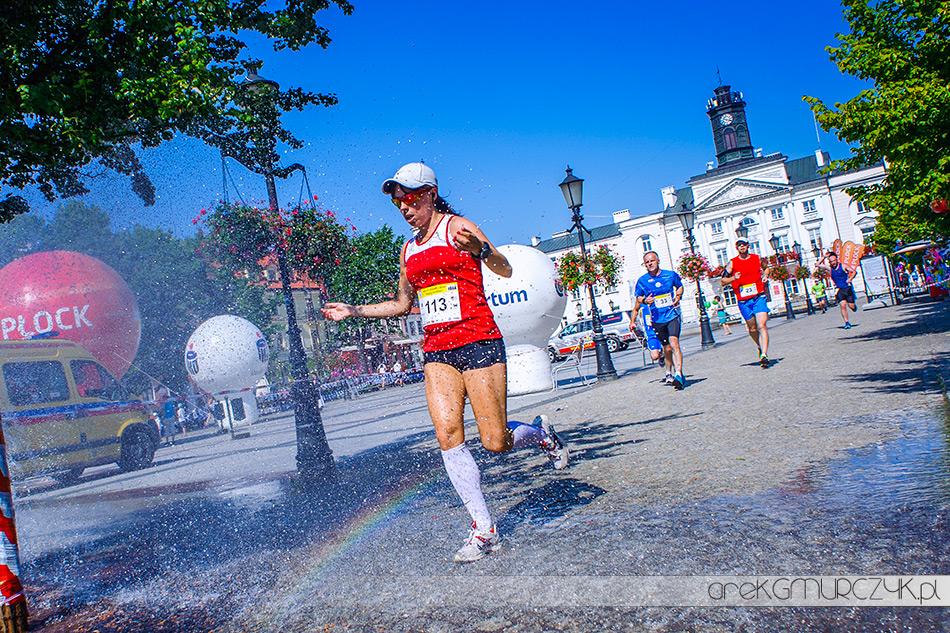 polmaraton-biegnij-po-zdrowie-wopr (25)