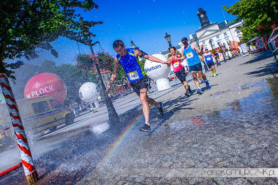 polmaraton-biegnij-po-zdrowie-wopr (27)