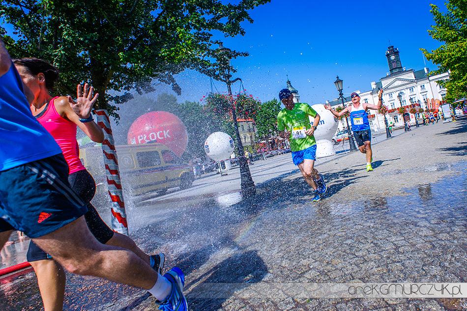polmaraton-biegnij-po-zdrowie-wopr (28)