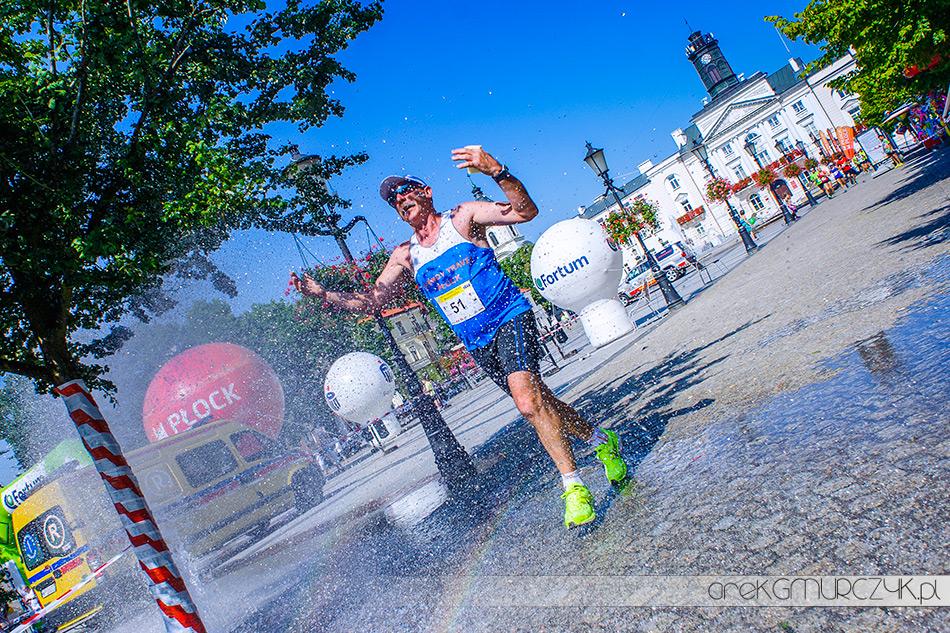 polmaraton-biegnij-po-zdrowie-wopr (29)