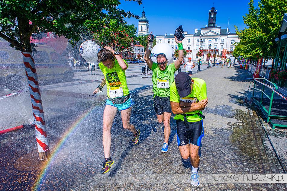 polmaraton-biegnij-po-zdrowie-wopr (30)