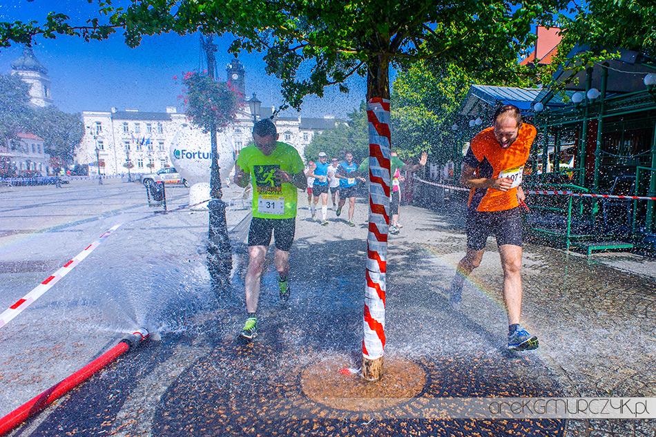 polmaraton-biegnij-po-zdrowie-wopr (31)