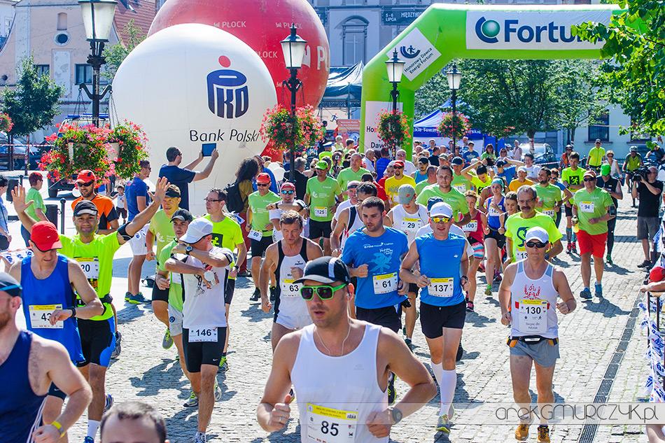 polmaraton-biegnij-po-zdrowie-wopr (4)