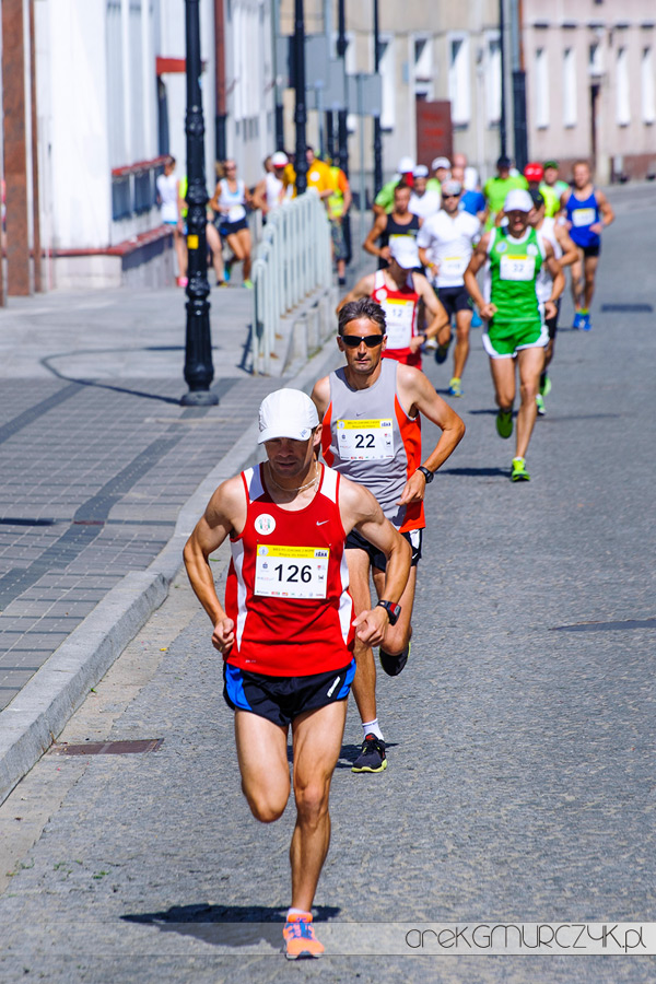 polmaraton-biegnij-po-zdrowie-wopr (6)