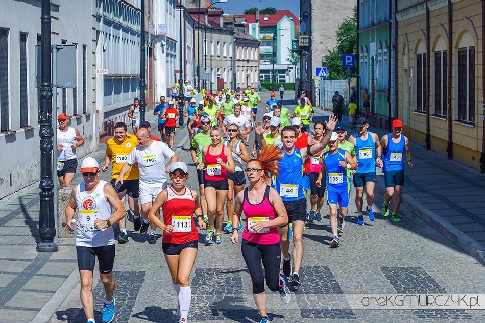 polmaraton-biegnij-po-zdrowie-wopr (8)